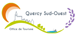 Quercy sud ouest